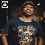 De Mthuda – Locked