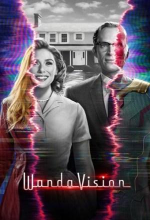 WandaVision S01E06