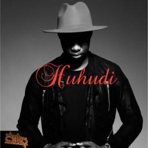 Caiiro – Huhudi
