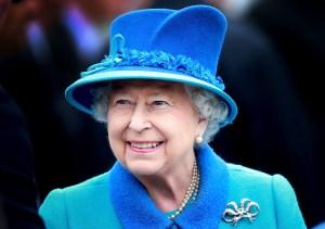 Net Worth Of Queen Elizabeth of England