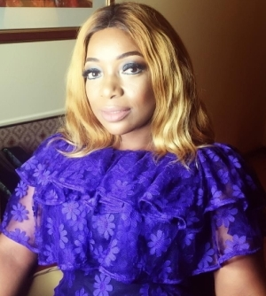 Many Believe That Marriage Is Worthless Without Children - Actress Bimbo Akintola