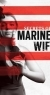 Secrets of a Marine
