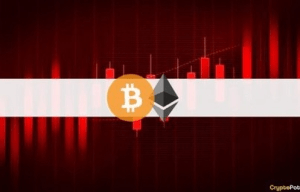 Ethereum Dropped Below $2K for the First Time in a Month as BTC Slipped to $32K (Market Watch)
