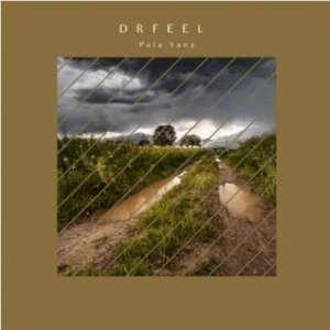 Dr Feel – Pula Yana (Original Mix)