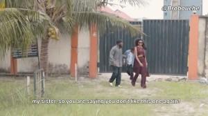 Bro Bouche – Justice for Awilo  (Comedy Video)