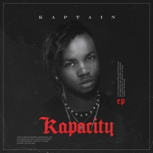 Kaptain Ft. Satyango – In love