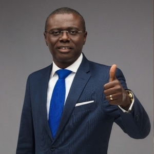 Coronavirus: Lagos State Government Shuts Down All Private And Public Schools From March 23rd