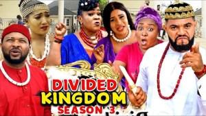 Divided Kingdom Season 3