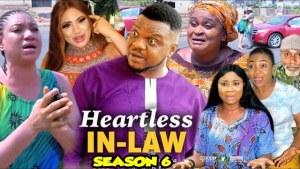 Heartless In-law Season 6