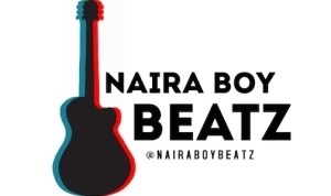 Naira Boy – Run Away (Free Beat)