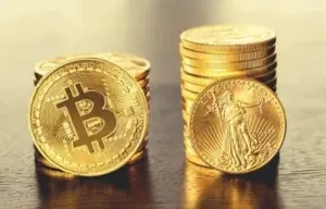 Holding Bitcoin Right Now is Dangerous, Fund Manager David Tice Says