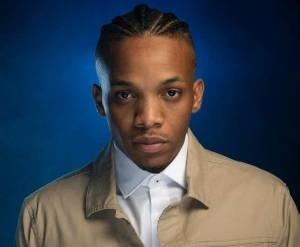 Tekno Expresses Disappointment In Photoshop Image Of Himself In Nurse Uniform