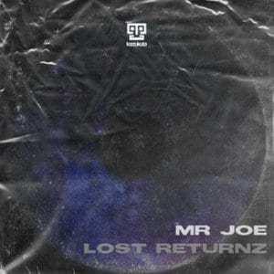 Mr Joe – 3 Drop (Original Mix)