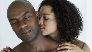 TRUE OR FALSE? Nigerian Men Don't Value/Appreciate When A Lady Ask Them Out First (See This)