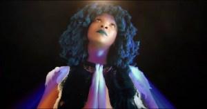 Moonchild Sanelly – Bashiri (Video)