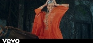 Sho Madjozi – Jamani (Video)
