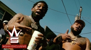 Eastside Jody – Cocaine Flow Ft. YFN Lucci (Music Video)