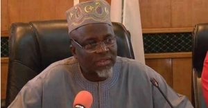 Many Institutions Are Still Awarding Certificates To People Who Do Not Attend Universities – JAMB Registrar