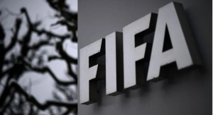 FIFA Bans Haiti Football Federation President For Doing This Shocking Thing