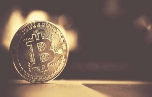 Bitcoin's Hash Rate Drops 40% to 1-Year Low in Preparation for the Largest Difficulty Adjustment