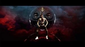 Young Paris – Blood Diamond (Music Video)