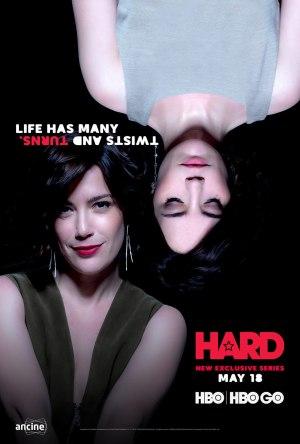 Hard 2020 S03 E06