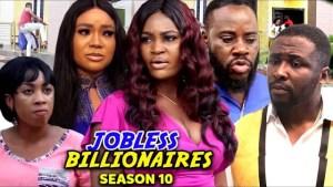 Jobless Billionaire Season 10