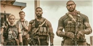 Dave Bautista Teases Surprising Character Reveal For Army of the Dead's Ending