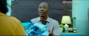 Frank Donga – Job Opportunity In The Mud  (Comedy Video)
