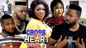 Cross My Heart Season 9