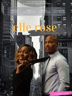 Elle Rose (2021)