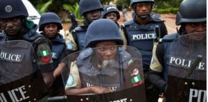 IPOB Commander Gunned Down In Imo