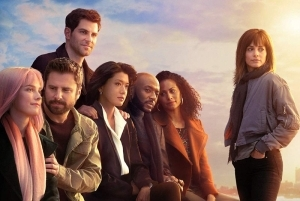 A Million Little Things, The Rookie & More Renewed at ABC