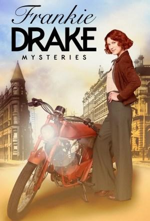 Frankie Drake Mysteries S04E07