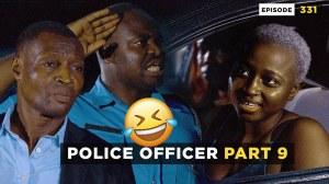 Mark Angel – Police Officer Part 9 (Episode 331) (Comedy Video)