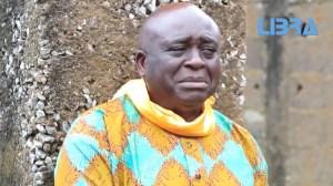 Kolotiti Part 2 (2021 Yoruba Movie)