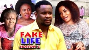 Fake Life Season 2
