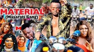 Material Masarati Gang Season 6