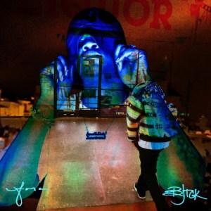 BJ The Chicago Kid - Make You Feel Good