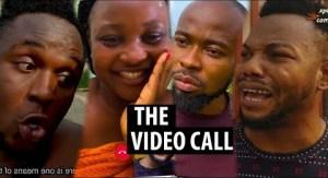 Xploit Comedy – The Video Call (Comedy Video)