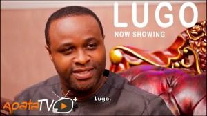 Lugo (2021 Yoruba Movie)