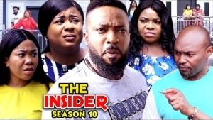The Insider Season 10