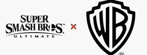 Warner Bros. Reportedly Working on Smash Bros.-Esque Fighter