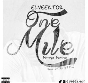 eLVeektor - One Mile