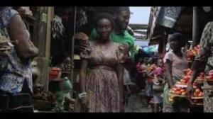 VIDEO+Audio: Aramide – Feeling This Feeling