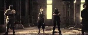 VIDEO: Tha Suspect – Nsogbu ft. iLLBLiSS & Phyno