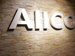 Group acquires 96% stake in AIICO Pensions