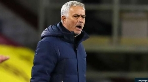 Jose Mourinho Has Brainwashed Tottenham Players – Sherwood