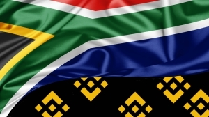 After Warnings from South African Regulators Binance Rejects Accusations It Provides Financial Advice – Regulation Bitcoin News