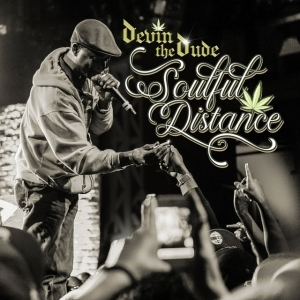 Devin the Dude - Just Ridin